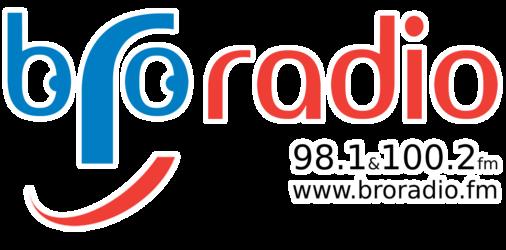 2019-Bro-Radio-Logo-Proposed-1-1-1-506x250